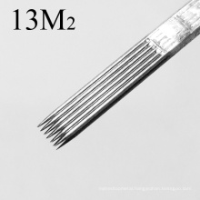 Hot Sale Cheap Stack Magnum Tattoo Needles
