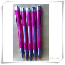 Bolígrafo como regalo promocional (OIO2502)