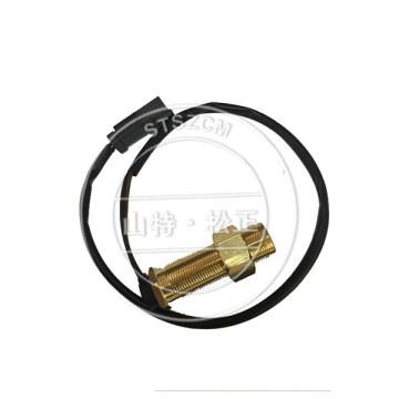 Sensor Komatsu PC200-6 7861-92-2310