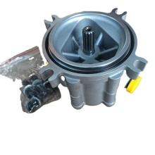 Гидравлические части экскаватора ЭК290 К3В140 шестеренчатый насос ВОЭ14536672