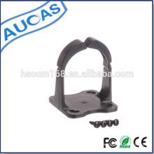 Kunststoff Kabel Ring / Kabel Management Ring / Kabel Ring
