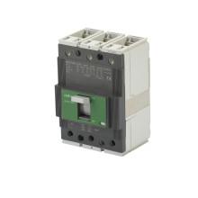 Manufacture Best quality IEC60947-2 mccb circuit breaker 250a