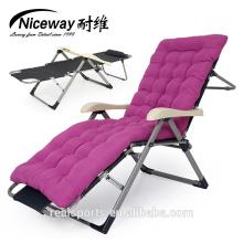 Sim dobrado e cadeira, Cadeira de Escritório Uso Específico alto de volta cadeira de sala de jantar