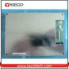 5.7 pulgadas LQ057Q3DC03 a-Si Panel TFT-LCD Para SHARP