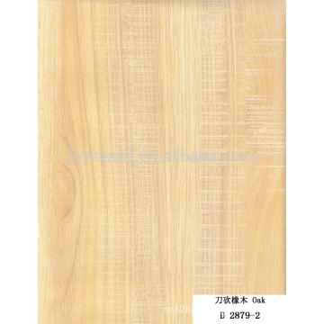 JSXD2878/JSXD2879 HPL/Formica sheet/Compact laminate/Decorative laminate sheet