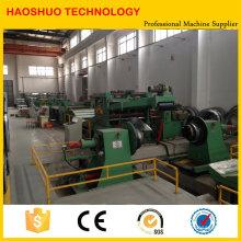 Hydraulic Sheet Metal Cutting Machine, Hydraulic Plane Cutting Machine