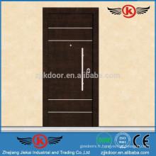 JK-AI9828 South Indian Front Door Designs