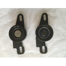 Peças de automóvel, rolamentos de rolos cônicos (6124)