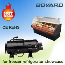 boyard parts of cold room cooling R404A Kompressor ce rohs approved per frigo qhd-16k replace maneurop compressor