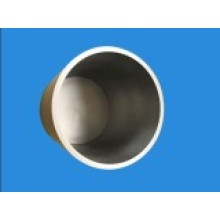 Good Quality Tungsten Small Crucibles for Smelting