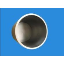 Melhor preço W-1 cadinho de tungstênio para cristal de safira
