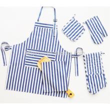 magasin de dollar magasin de cuisine barbecue tablier et gant de four