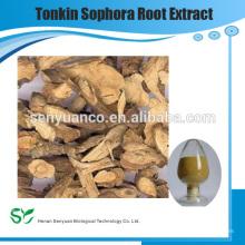 Экстракт корня китайской травки Tonkin Sophora