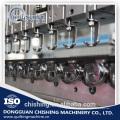 Фабрика швейных поставка машины для квилтинга,высокого качества выстегивая машина для manufactrure