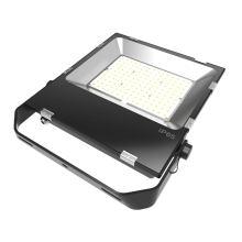Meanwell-Fahrer 150W LED-Flut-Licht mit 5-jähriger Garantie
