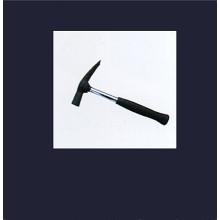 Masson′s tipo martillo (SD116-A)