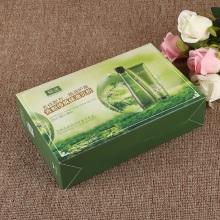 Изготовленное на заказ печатание коробки подарка бумаги картона для упаковки