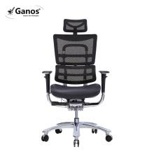 BIFMA chair office ergonomic mesh chair