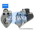 6004AA3004 FORD STARTER MOTOR 12V 10T 1.7KW