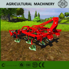 Hight Quality Tractor Implementa Rotary Cultivator