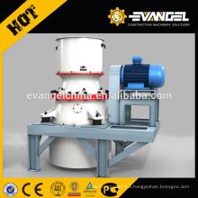 Popular cone crusher mining granite crusher
