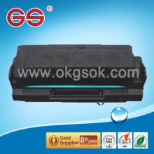 Schwarze Laser Tonerkartuschen E310 für Lexmark