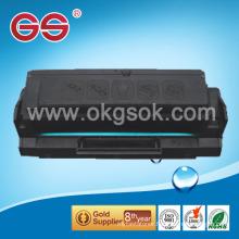 Black Laser Toner Cartridges E310 for Lexmark
