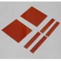 Optischer Farbglasfilter ZWB1 / ZWB2 / ZWB3 für Kamera