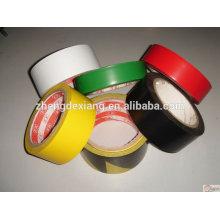 Transparent Brown Printed BOPP Adhesive Packing Tape For Cartons Sealing