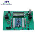 PCB Board Assembly Production PCBA SMD Service