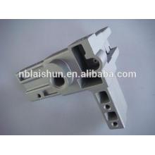 Литье под давлением алюминия и литье под давлением алюминия и литье под давлением цинка