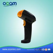 OCBS-2010: 2d handheld datalogic barcode check scanner enine