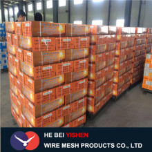 Competitive price customized steel concrete nail Sale