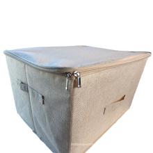 Cajas de almacenamiento de dormitorio baratas