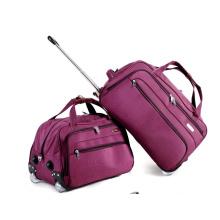 New Trolley Travel Luggage Bag