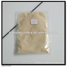 Grãos de alho desidratados chineses