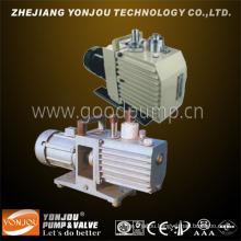 Vacuum Pump for Air Conditioner (2XZ)