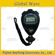 Chronomètre multifonctionnel Gw-18 pour utilisation sportive et sportive avec boussole