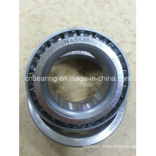 Taper Roller Bearing Lm48548-Lm48510, Auto Bearing