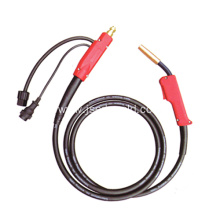 200A Air Cooled MIG/MAG Welding Torch