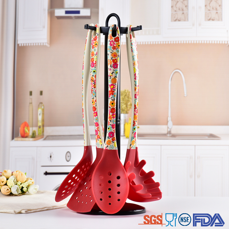 Kitchen Gadget Set