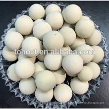 best quality pharmaceutical grade grinding ball