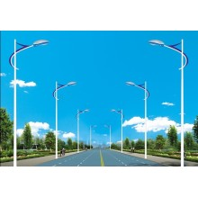 Top quality good price 30-100W LED street light