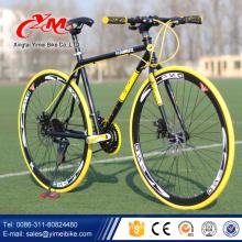 wheels fixed gear bicycle , carbon fixed gear bike , 20 inch fixed gear bike