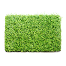 Realistic Artificial Grass Turf Synthetic Grass Rug