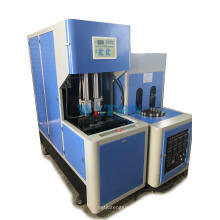 Automatic One Gallon Edible Oil Bottle Machine