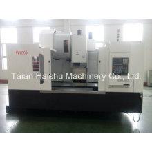 Fresadora CNC Vm1890 Fresadora CNC