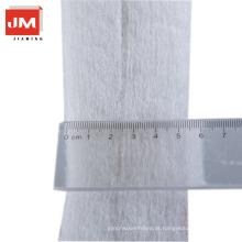 o som não tecido da tela do isolamento sadio absorve o algodão