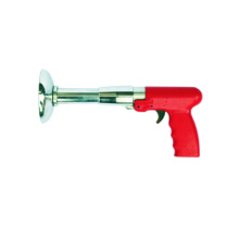 ZG103 Direct-Act Powder Actuated Fastening Tool