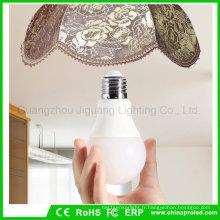 Dimmable 110V E27 9W LED ampoule pour l'éclairage domestique
